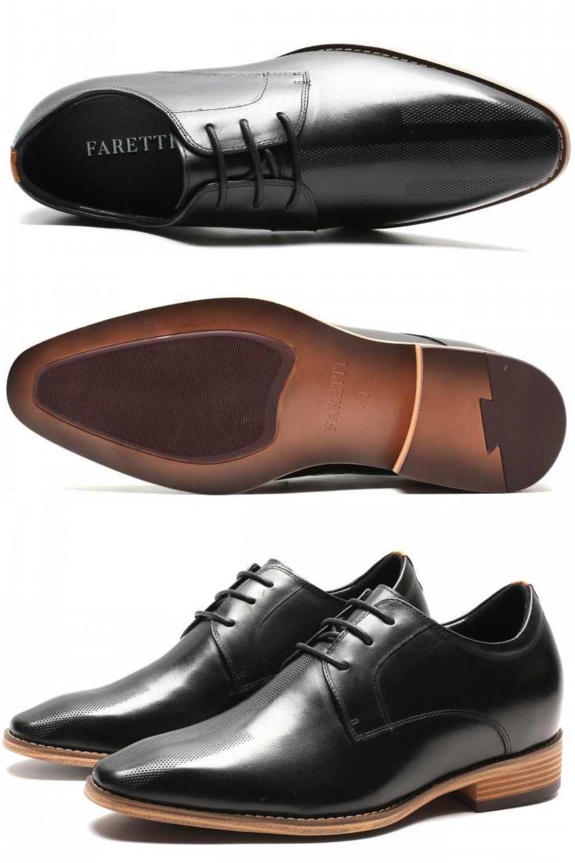 Wesele Czy Rozmowa Kwalifikacyjna A Moze Obie Okazje Dress Shoes Men Oxford Shoes Dress Shoes