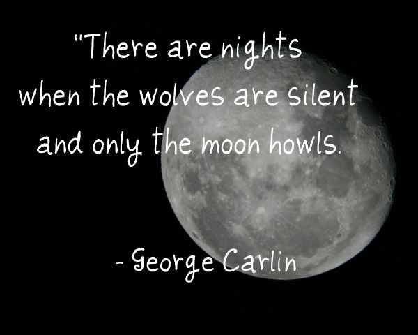 Once In A Blue Moon Quotes Quotes Moon Quotes Quotes Moon