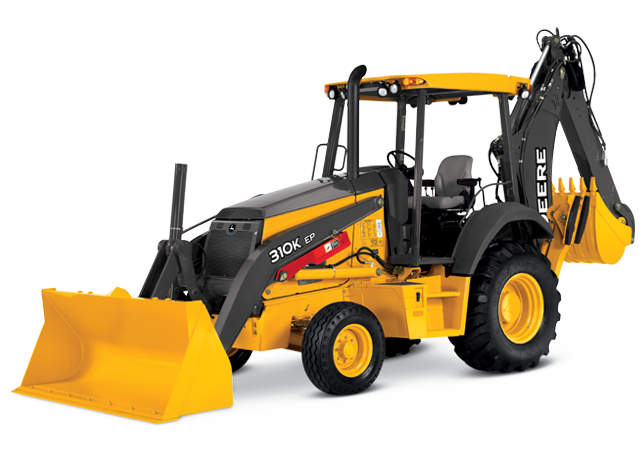 John deere 310k ep backhoe loader operation test service technical john deere 310k ep backhoe loader operation test service technical manual tm12441 fandeluxe Choice Image