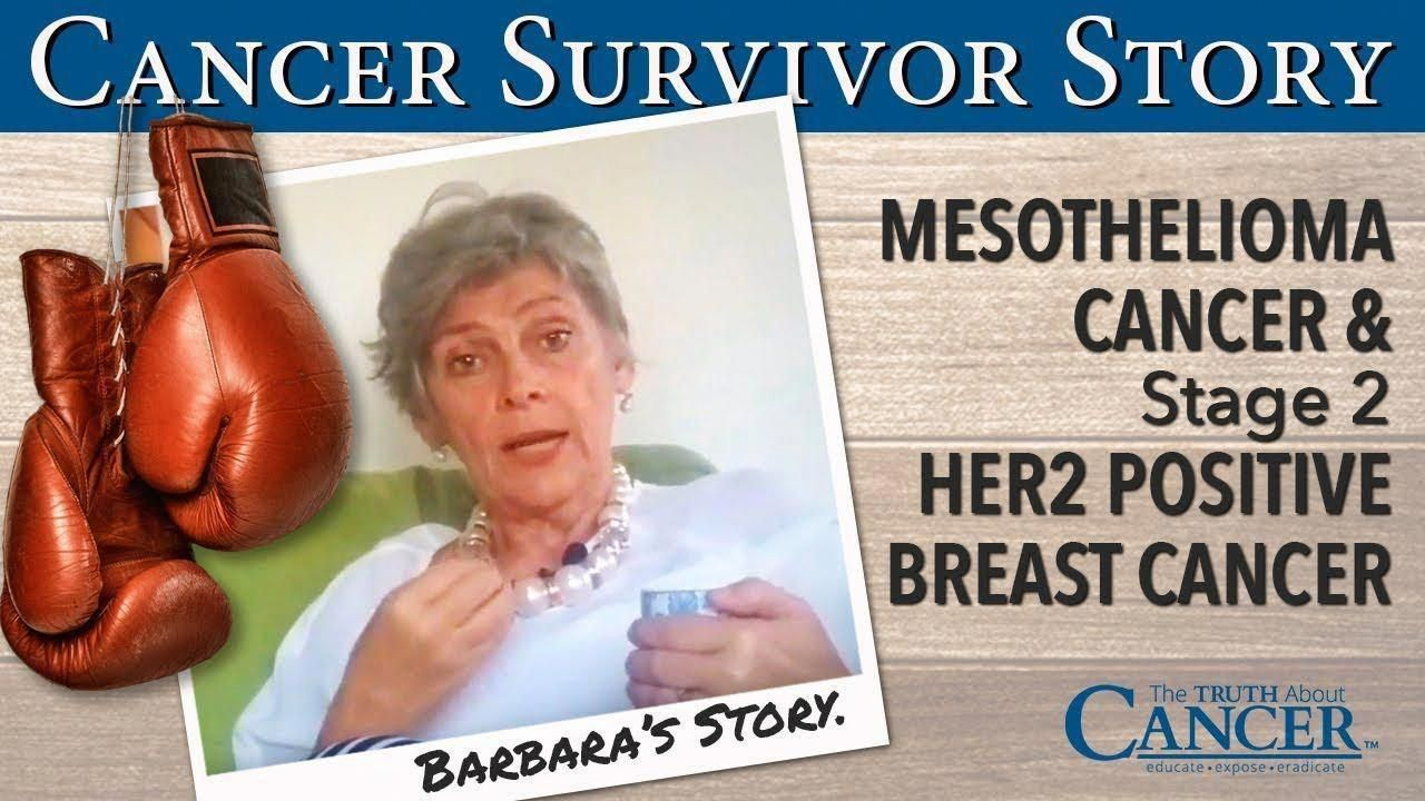 Mesothelioma Ketogenic Diet Mesothelioma Cancer Stages Cancer Survivor Mesothelioma