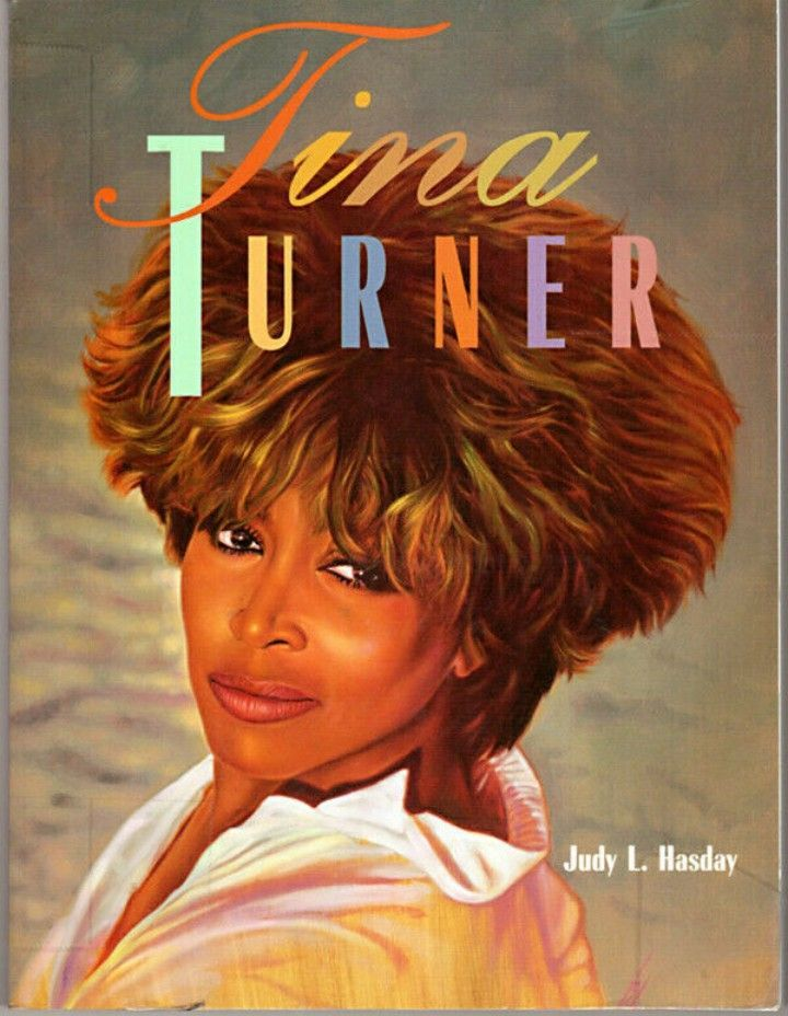 #tinaturner | Tina turner, Poster, Movie posters
