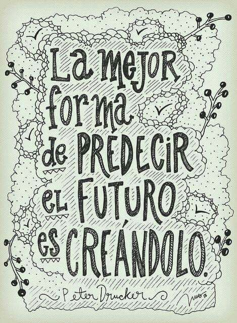 Pin by Valeria Carrillo on Frases en Español (With images ...