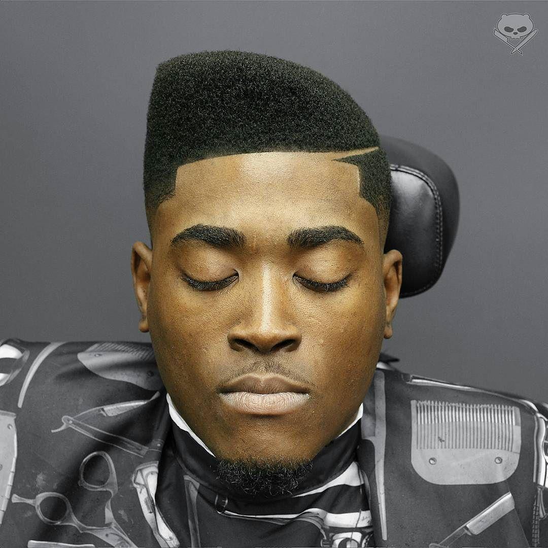 Mens military haircut haircut by jubeima ifttvxmop menshair menshairstyles