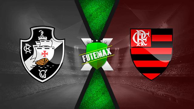 Assistir Vasco X Flamengo Ao Vivo Pelo Brasileirao Serie A Hoje Dia 17 08 2019 Assista Agora Flamengo E Vasco Em 2020 Vasco Ao Vivo Vasco E Flamengo Flamengo Ao Vivo