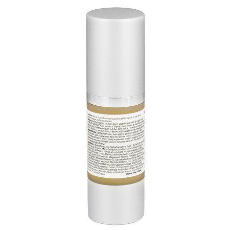 Babor Skinovage Pure Purifying Anti-Aging Cream 200ml/6.76oz (Salon Size)SEALED