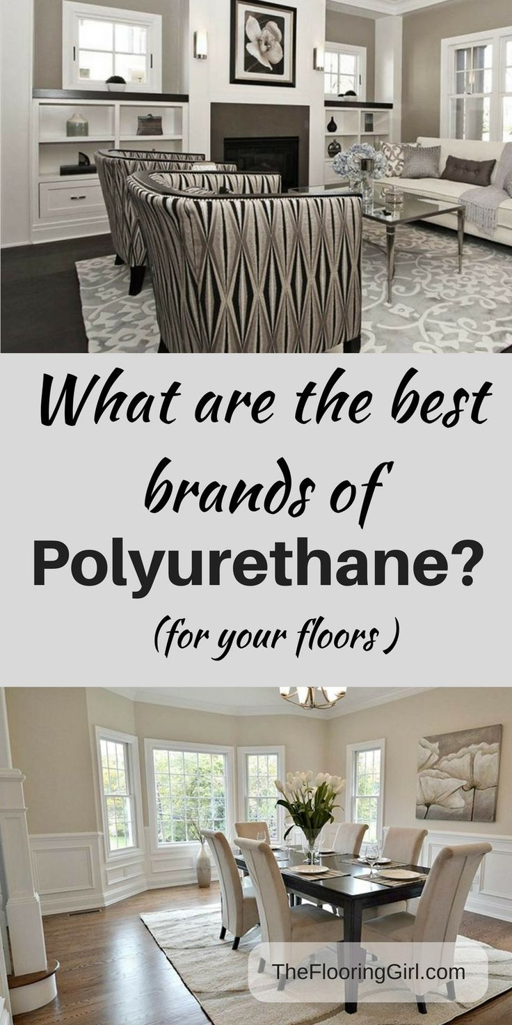 which are the best brands of polyurethane for floors hometalk fall diy inspiration. Black Bedroom Furniture Sets. Home Design Ideas