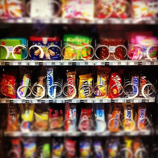 geile-warenautomaten.de