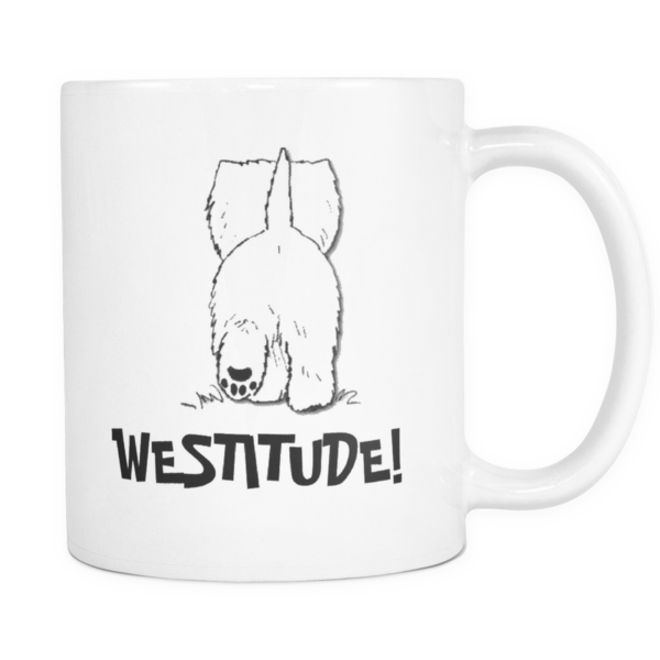 Westitude