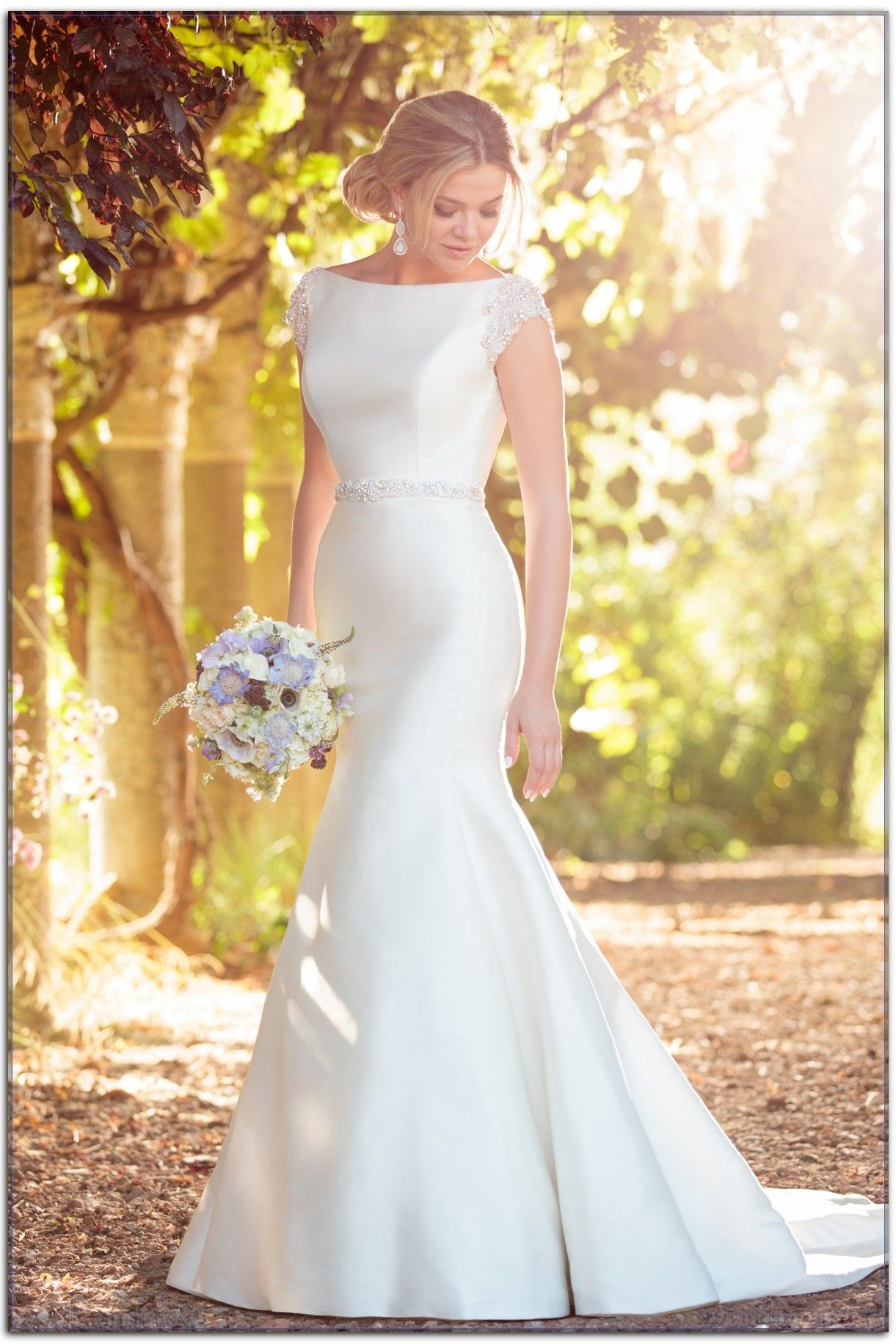 What Everyone Must Know About Weddings Dress