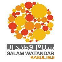 Radio Salam Watandar is one of the live 24 fm online radio station