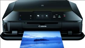 Canon Mx492 Software Download Mac