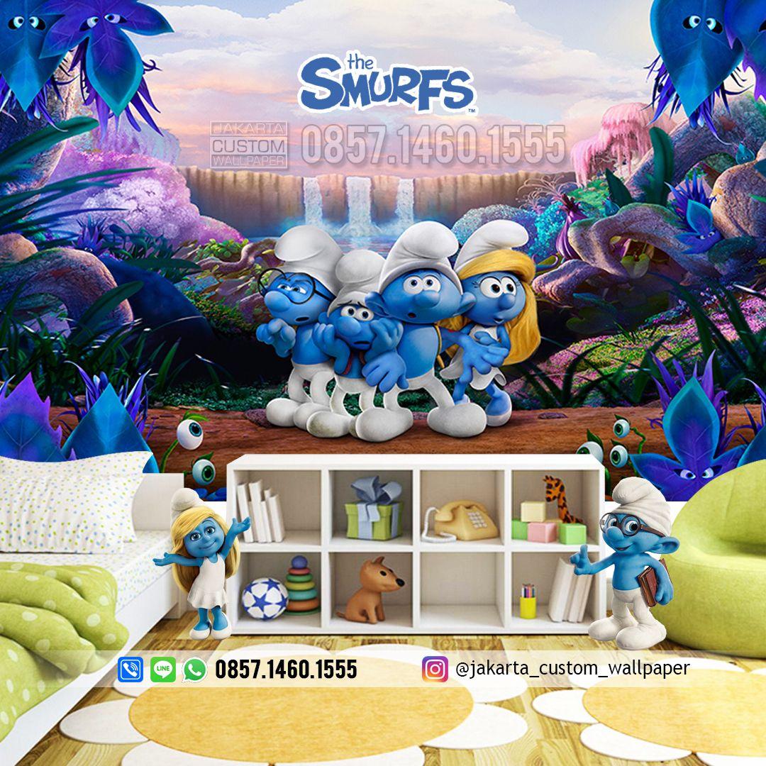 Download 990 Wallpaper 3d Di Jakarta HD Terbaik
