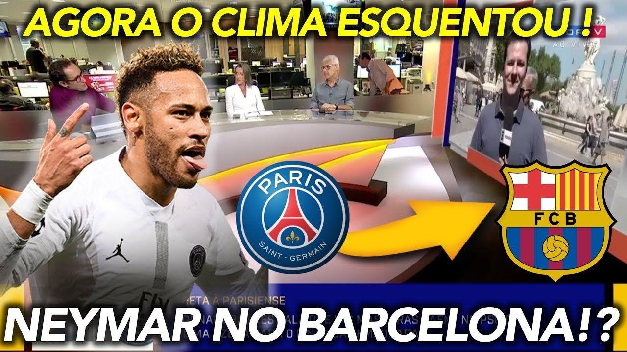 Pin by Best Highlights Club on Neymar Neymar, Psg, Neymar jr