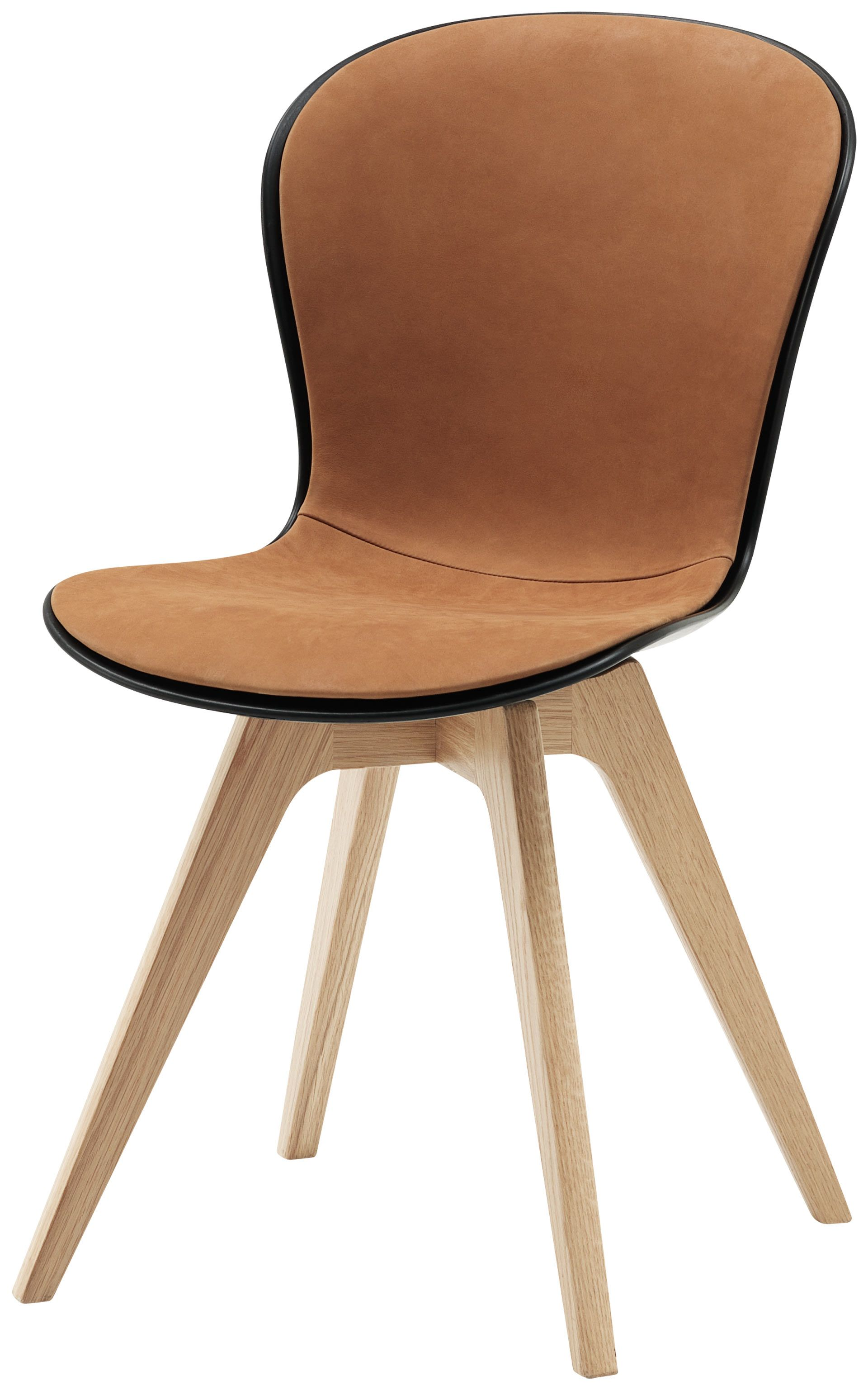 Modern dining chairs designer dining chairs boconcept for Modern dining chairs australia