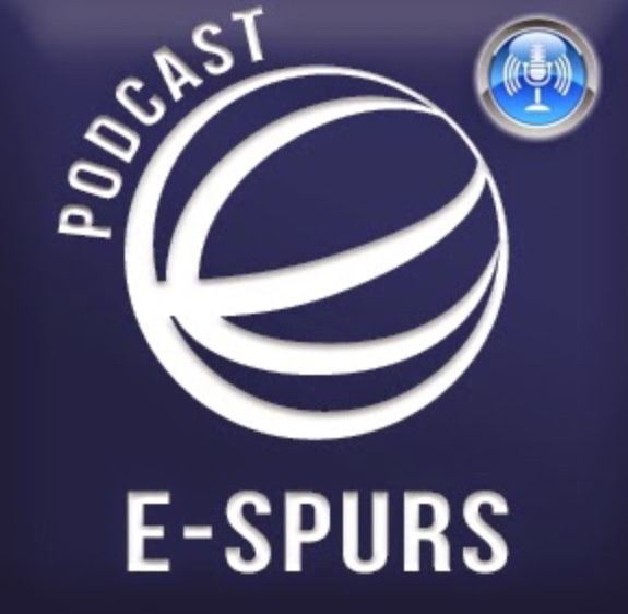 OUT NOW - The e-Spurs Podcast S2E13. Dave Mackay, Wembley Review Ft. @davidcoates47 @adiepf @e_spursbarbados #thfc  Link - http://evpo.st/1B3WRCT