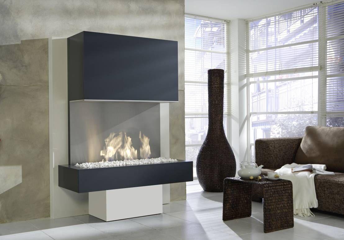fantastische ideen fr ein luxus wohnzimmer deko ideen - Luxus Wohnzimmer Modern Mit Kamin