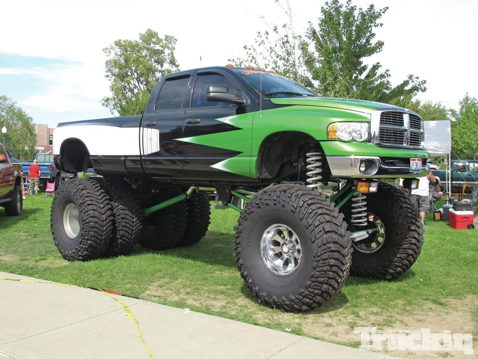 Gmc Chev Fanatics Gmcguys On Twitter Trucks Lifted Trucks Monster Trucks