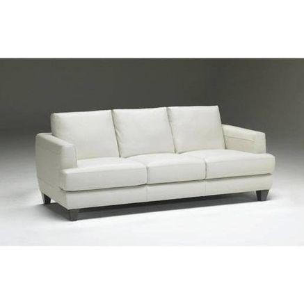 Natuzzi Editions™ U0027Sicilyu0027 Small Size Sofa   Sears | Sears Canada
