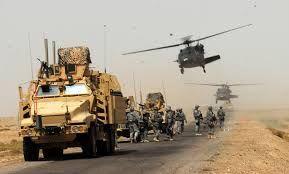 """Képtalálat a következőre: """"amerikai katonák"""""""