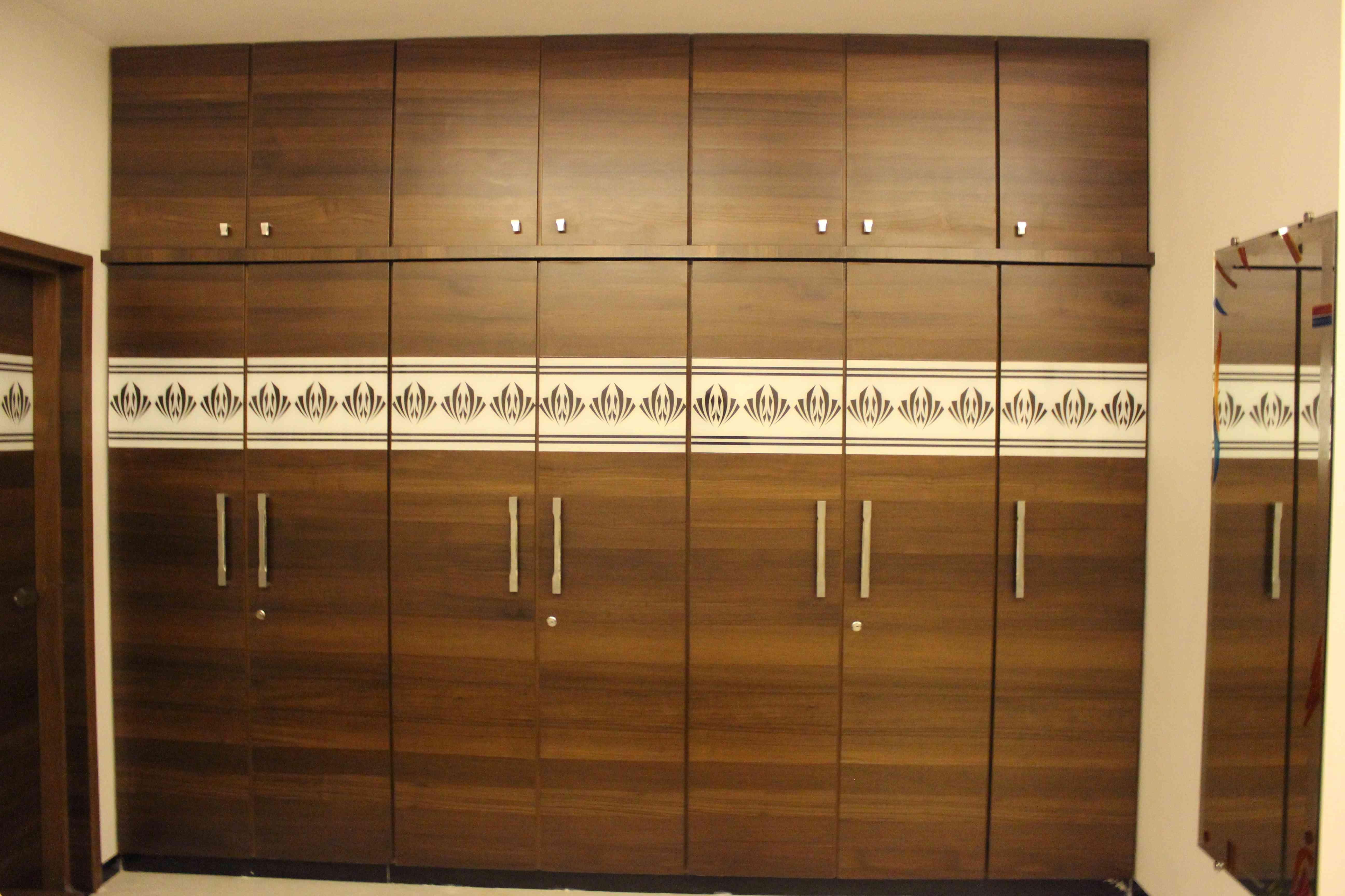 design krunal jani wardrobe pinterest wardrobes wardrobe