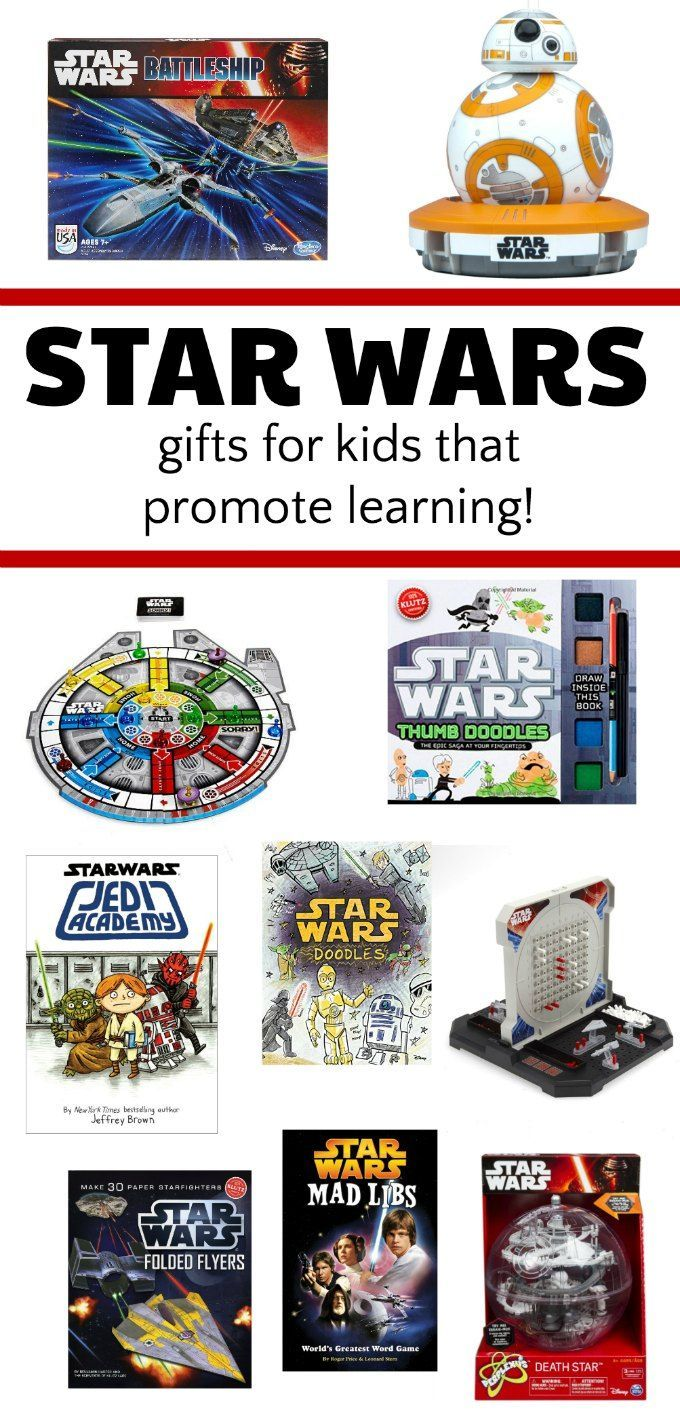 Uncategorized Star Wars Learning Games unique star wars gifts for kids that also promote learning books games toys and crafts promote