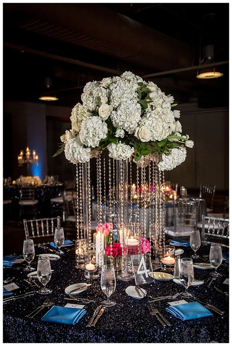 Lemiga Events Atlanta Wedding Reception Loews Hotel Midtown Sharilyn Fritz