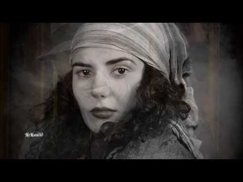 Leonard Cohen - The Gypsy's Wife - Natalie Wood (HQ) + lyrics