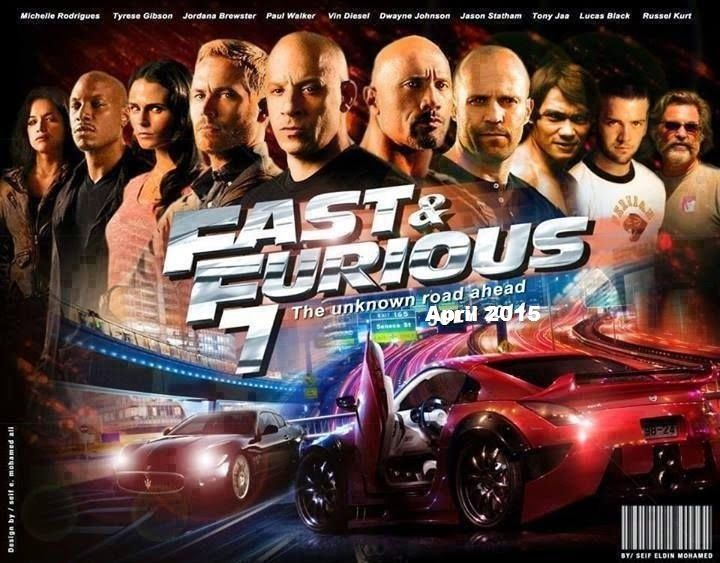 Watch fast and furious 1 online free 123movies
