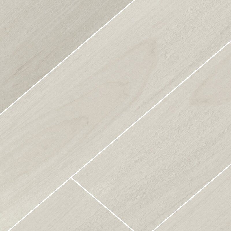 Braxton 9 84 X 39 37 Porcelain Field Tile Porceline Tile Commercial Flooring Porcelain Flooring