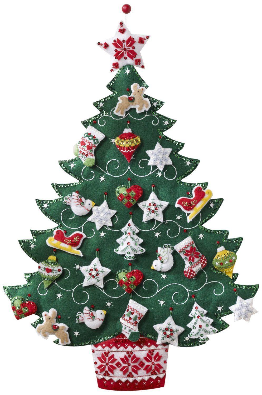 Pin On Navidad Arboles