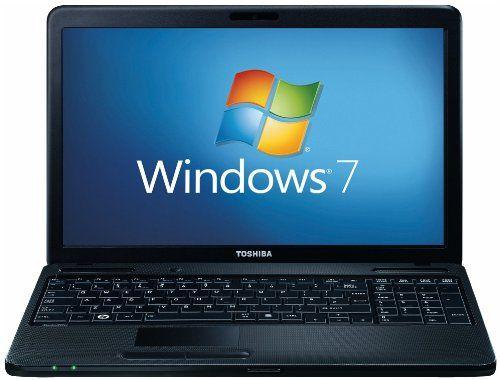 2f7afed10aa3aab34f456364e2380ce2 - Web Camera Application Windows 7 Toshiba