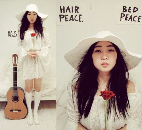 ... halloween couples costume ideas 2016; yoko ono fantasia pesquisa google f a n t a s i a s pinterest ...  sc 1 st  The Halloween - aaasne & Yoko Ono Halloween Costume - The Halloween