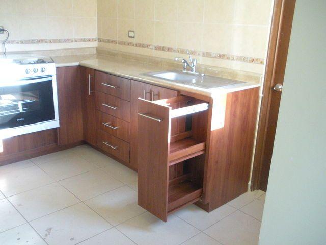 cocinas pequeñas decoración de cocina muebles de cocina cocina nueva