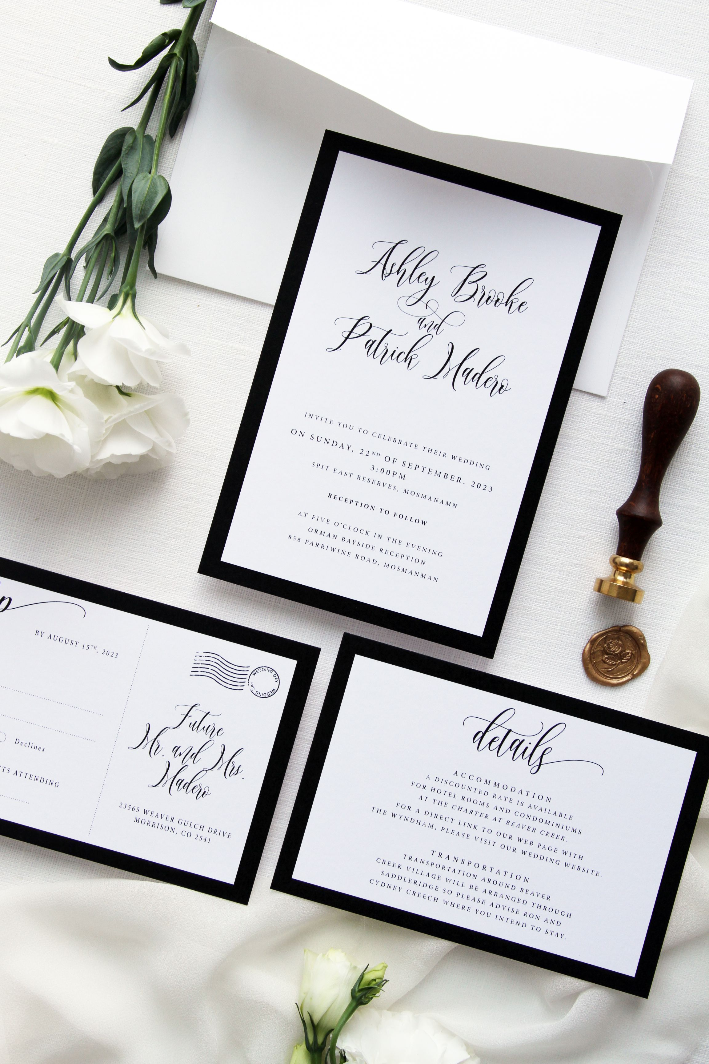 Weddinginvitation Weddings Bride Weddingstationery Weddinginvitations Weddingtrends Weddinginspo Weddingstyle