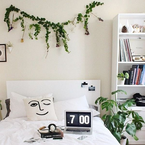 Urban Outfitters Bedroom Ideas Master Bedroom Accent Wall Ideas Master Bedroom Armoire Teenage Bedroom Colour: #UOONYOU - Urban Outfitters