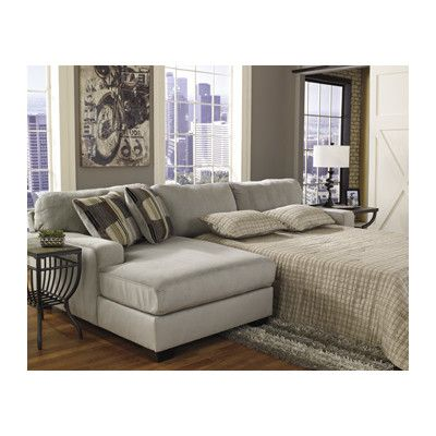 Westen Left Small Scale Sleeper Sectional Sectional Sleeper Sofa Sectional Sofa Couch Comfortable Couch