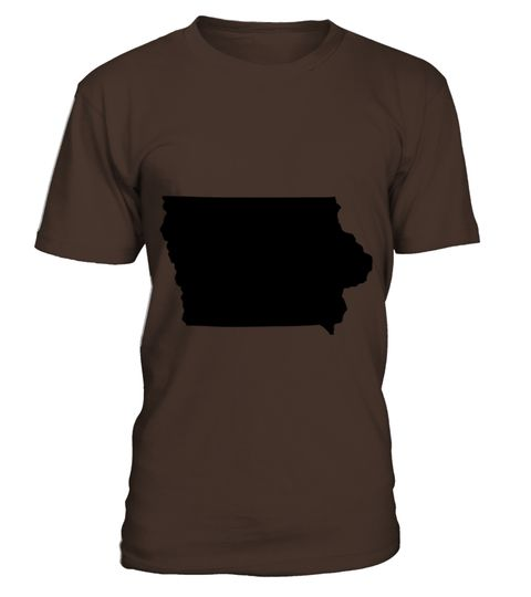 # iowa (215) .  HOW TO ORDER:1. Select the style and color you want: 2. Click Reserve it now3. Select size and quantity4. Enter shipping and billing information5. Done! Simple as that!TIPS: Buy 2 or more to save shipping cost!This is printable if you purchase only one piece. so dont worry, you will get yours.Guaranteed safe and secure checkout via:Paypal | VISA | MASTERCARD