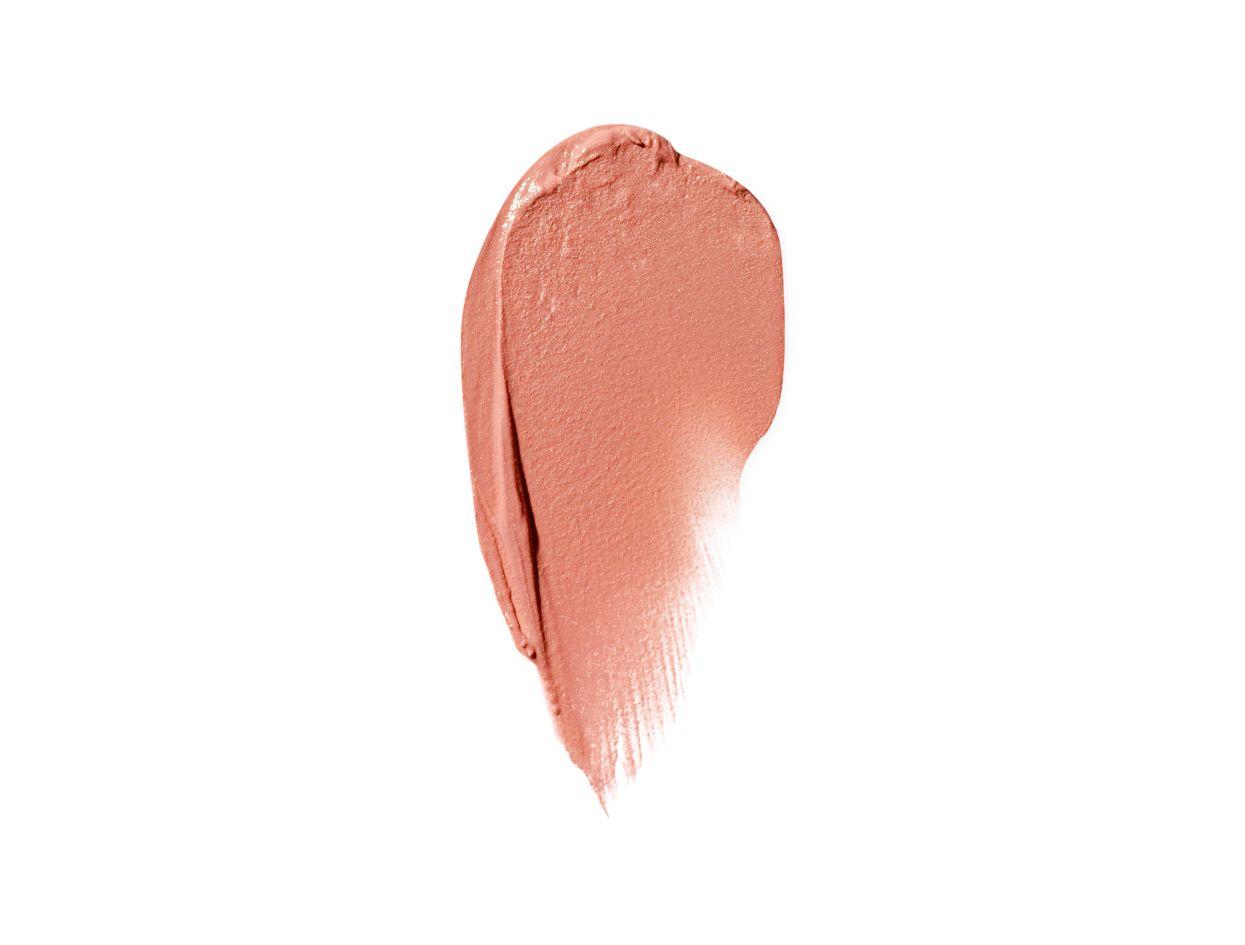 Jillian Dempsey Lid Tint Glimmer Beauty Organic Oil Eyeshadow