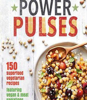 Recetas de ensaladas de verduras en pdf