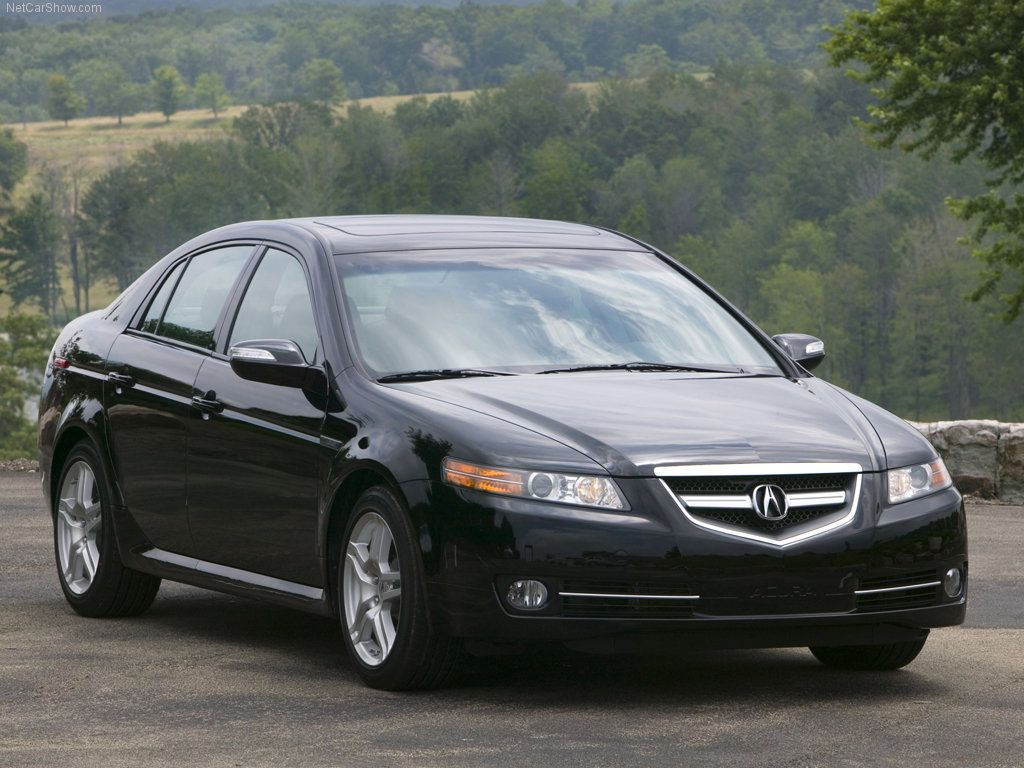How to reset the service light on acura tl 09 2010 2011 2012 reset oil maintenance light pinterest acura tl 2011 acura tl and lights