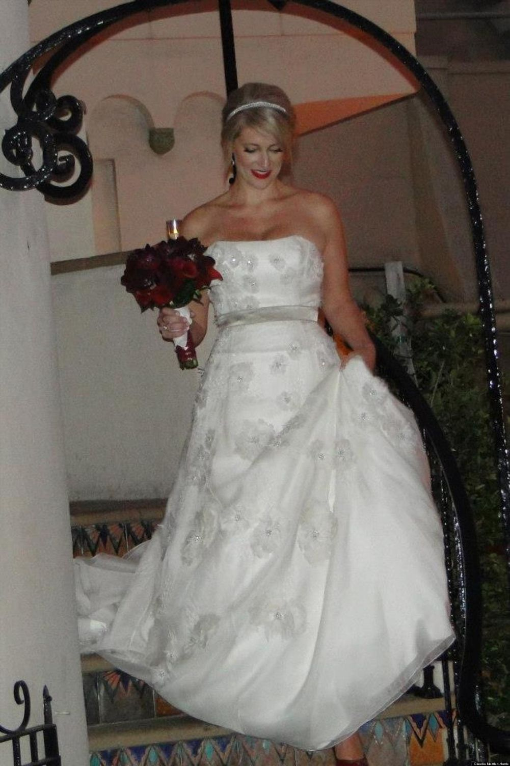 Where to Sell Used Wedding Dress Wedding Dresses for