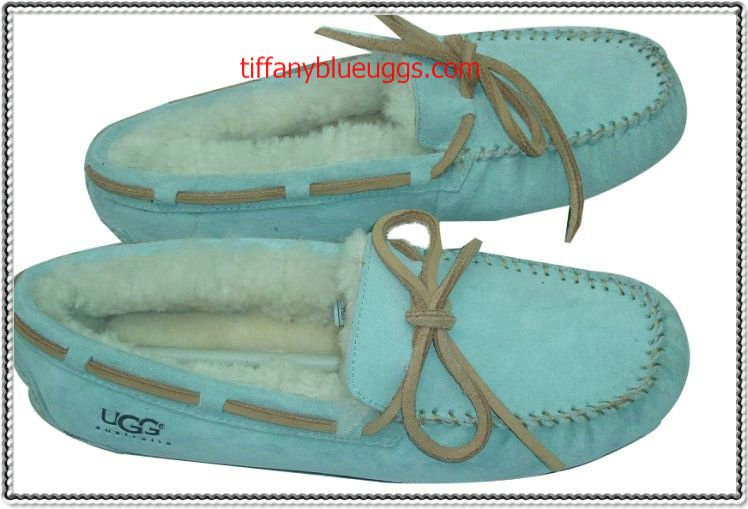 482baa97929 Tiffany Blue Uggs slippers | Uggs | Ugg boots cheap, Uggs, Boots