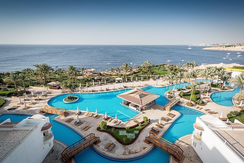 Rasprodazha Vylet Zavtra 259 Chel 10 Dnej Egipet Sharm El Shejh Vylet 27 Maya Iz Kieva Otel Siva Sharm 5 Al 10 D Egypt Resort Spa Sharm El Sheikh