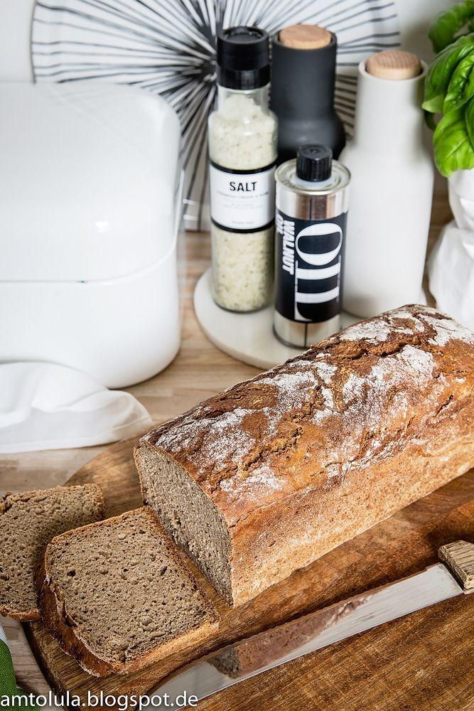 Küchenbilder küchenbilder wesco nicolasvahe brostecopenhagen uashmama