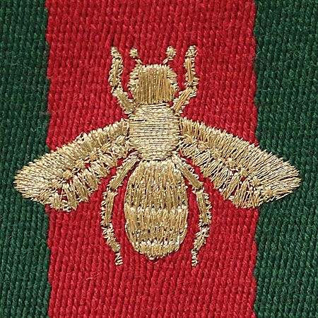 363656d7eaa Gucci Logo Images Bee