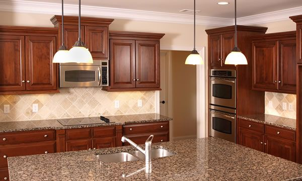 Custom Kitchen Cabinets In Long Island Ny South Shore Delectable Custom Kitchen Cabinets Inspiration