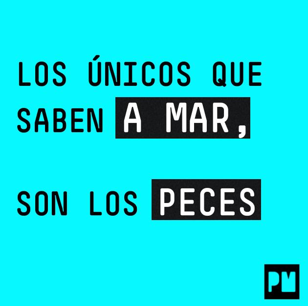 a+mar.png (630×627)