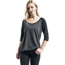 Photo of Urban Classics Ladies 3/4 Langarmshirt Urban Classics