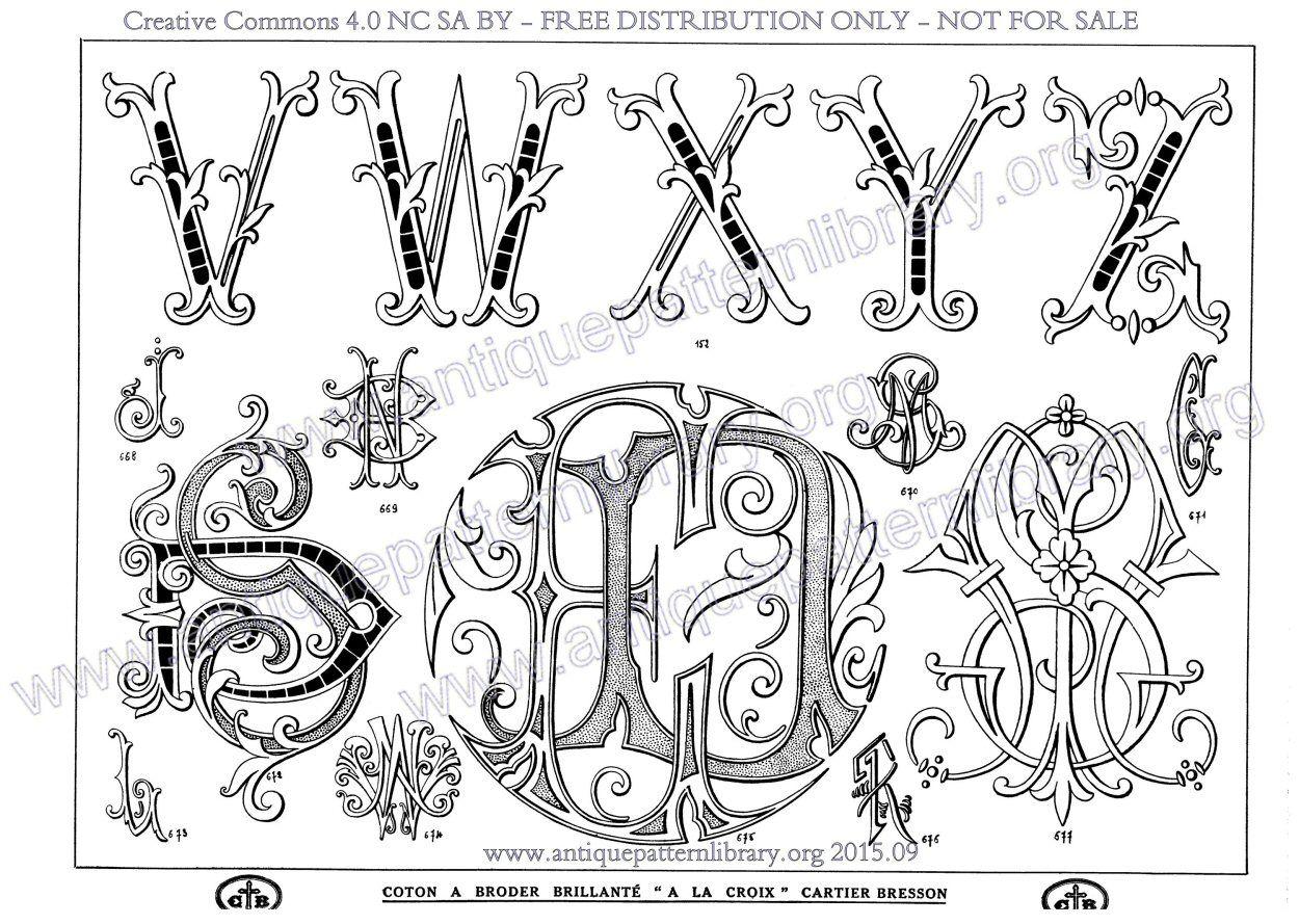 G pixels fantastic fonts pinterest vintage