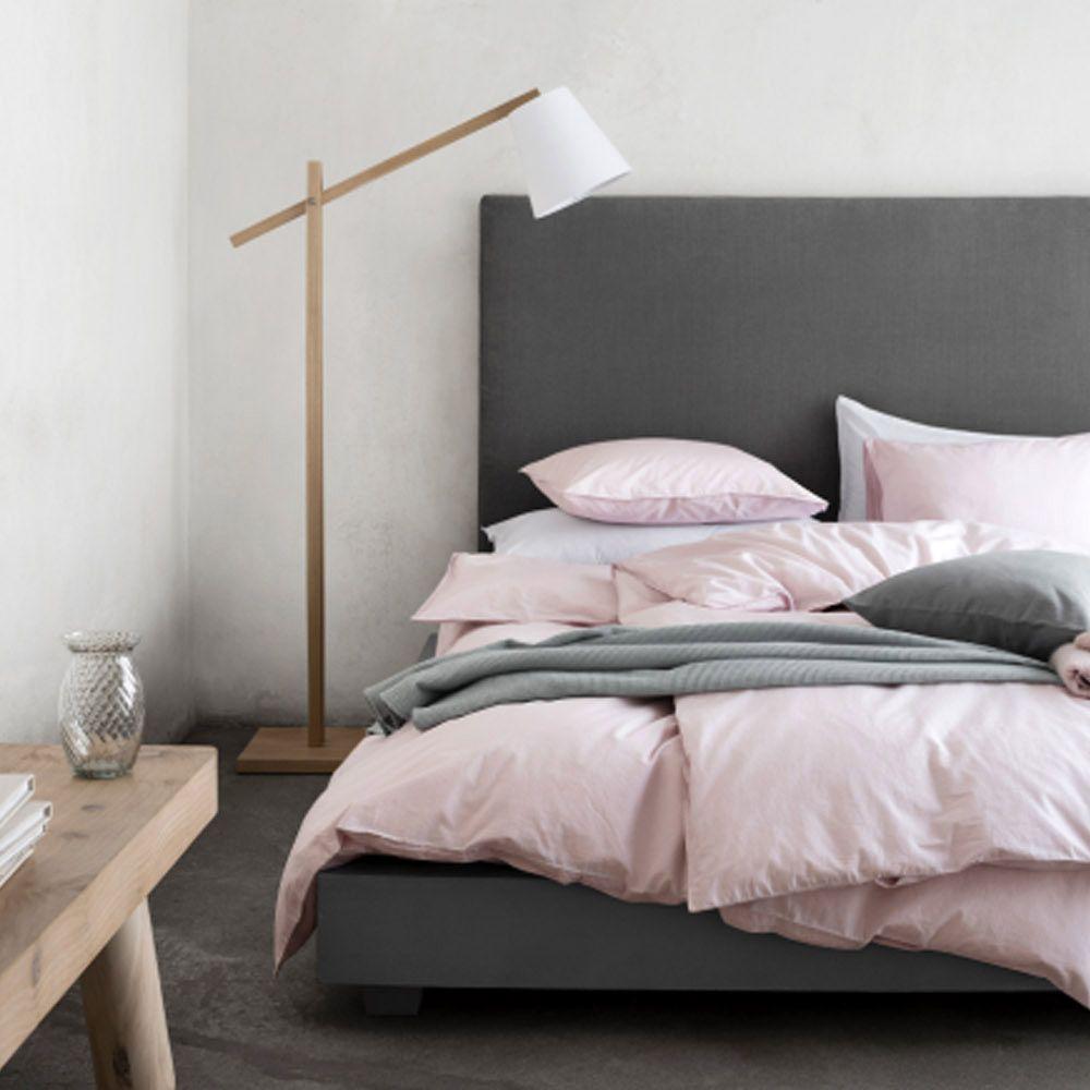 bougeoirs en gr s bo concept bedroom inspiration. Black Bedroom Furniture Sets. Home Design Ideas
